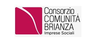 consorzio-comunità