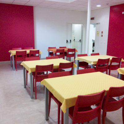 sala-pranzo-11