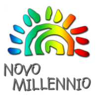 cropped-logo-novo-mill-MEDIO2.png