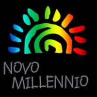 cropped-logo-novo-mill-MEDIO2.png