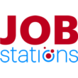 job-stations