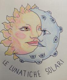 logo-lunatiche-solari